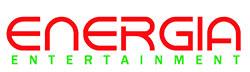 Energia Entertainment